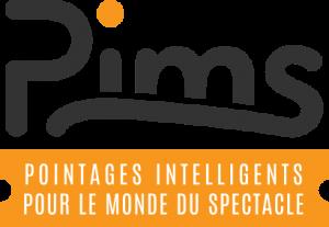 Logo de Pims